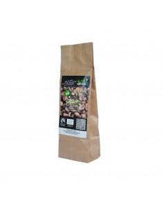 Café Verde Grano Bio 150g Alternativa3