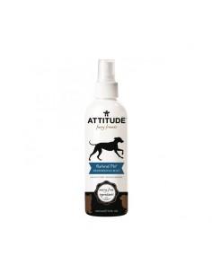 Desodorante de Coco y Lima para Mascotas Eco Attitude