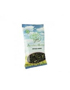 Ortiga Verde Bio Herbes del Molí
