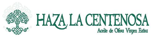 Haza La Centenosa