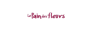 Le Pains Des Fleurs